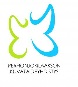 Perhonjokilaakson Kuvataideyhdistys_VÄRi